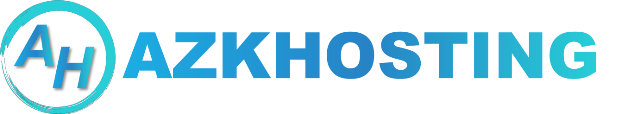 azkhosting Hosting Murah Unlimited Hosting Domain Murah Jasa Pembuatan Website VPS Indonesia Dedicated Server Indonesia Sertifikat SSL domain dan hosting hosting murah terbaik hosting ssd murah layanan web hosting terbaik