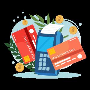 Pembayaran AZKHOSTING, Web Hosting, Layanan Hosting