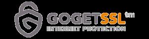 Paket Sertifikat SSL murah dari Azkhosting